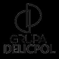 delicpol_logo