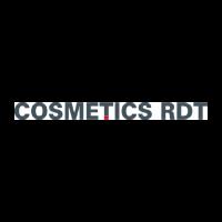 logo_cosmetics